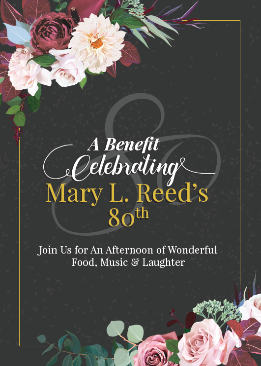 CelebratingMaryReed_1