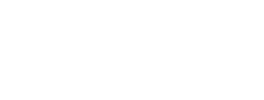 Sarita & Claire Foundation